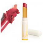 Luk Lip Nourish - Ruby Grapefruit