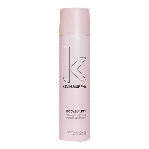 KEVIN.MURPHY Body.Builder by KEVIN.MURPHY