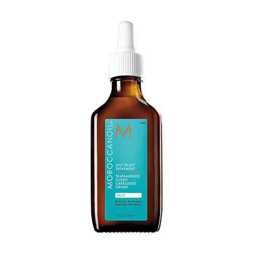 MOROCCANOIL Oily Scalp Treatment by MOROCCANOIL