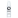 Priori LCA fx120 Gel Perfector by PRIORI