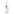 L'Oreal Professionnel Tecni.Art Full Volume Extra 250ml by L'Oreal Professionnel