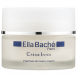 Ella Baché Crème Intex 50ml by Ella Bache
