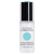 Intraceuticals Retouch Hyaluronic Base Serum