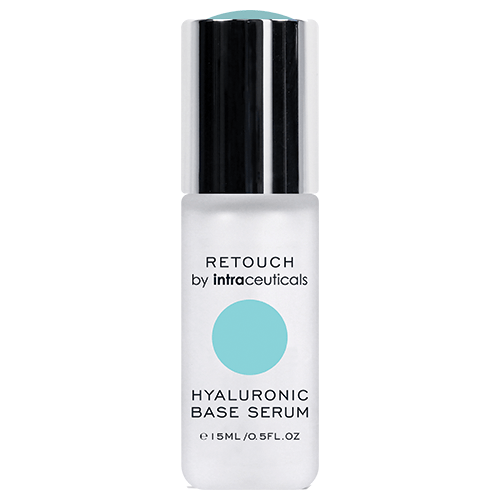 Intraceuticals Retouch Hyaluronic Base Serum by Intraceuticals