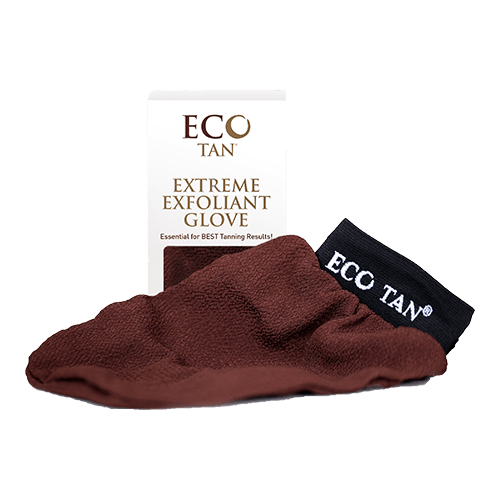 Eco Tan Extreme Exfoliant Glove by Eco Tan
