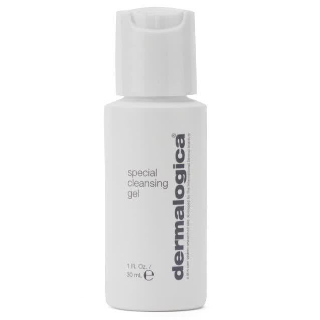 Dermalogica Special Cleansing Gel 30ml Gift With Purchase by Member Reward