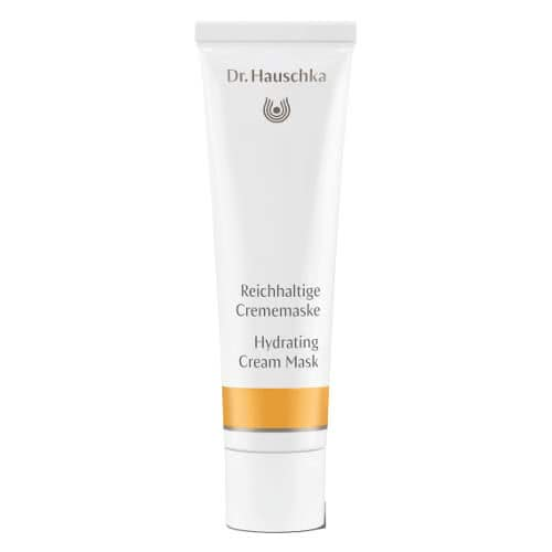 Dr Hauschka Hydrating Cream Mask by Dr Hauschka
