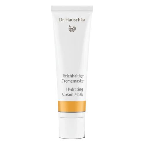 Dr Hauschka Hydrating Cream Mask