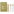 Glasshouse KYOTO IN BLOOM EDP (3 x 19ml) by Glasshouse Fragrances