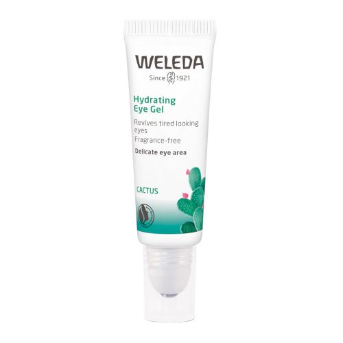 Weleda Hydrating Eye Gel 10ml by Weleda