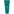 Aveda botanical repair strengthening conditioner 40ml by Aveda