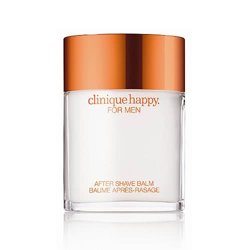 Clinique Happy For Men After Shave Balm by Clinique