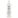 Kiehl's Amino Acid Shampoo 250ml by Kiehl's Since 1851