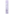 Pureology Style + Protect Texture Finishing Spray 142g by undefined
