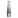 Biolage Full Density Shampoo by Biolage
