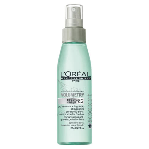 L'Oreal Pro Serie Expert Volumetry Hair Root Spray by L'Oreal Professionel