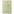 Pixi PLUMP Collagen Boost Sheet Mask 3 pack