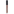 Smith & Cult GLITTERBABY Metallic Shift Eyeshadow by Smith & Cult
