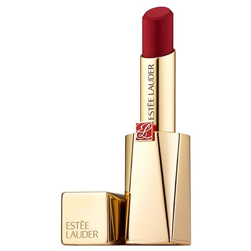 Estée Lauder Pure Color Desire Rouge Excess Matte Lipstick by Estée Lauder