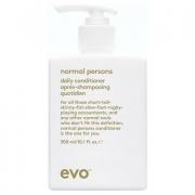 evo normal persons conditioner 300ml