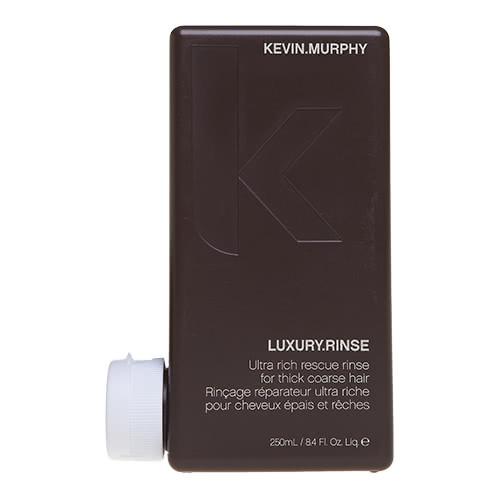 KEVIN.MURPHY Luxury.Rinse - Reinvented