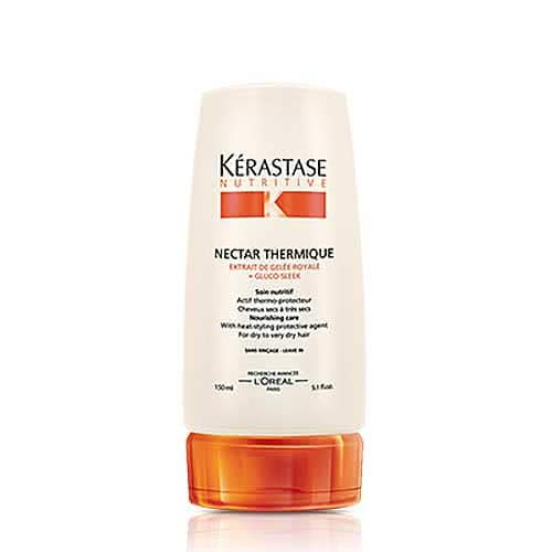 Kérastase Nectar Thermique 150ml by Kerastase
