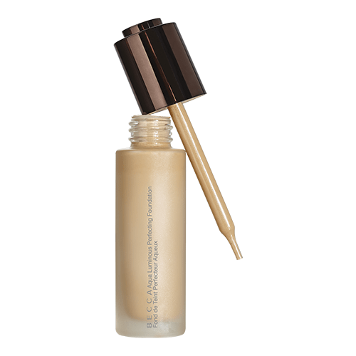 BECCA Aqua Luminous Perfecting Foundation