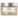 Goldwell Kerasilk Control Intensive Smoothing Mask 200ml by Goldwell