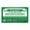 Dr. Bronner Castile Bar Soap - Almond