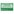 Dr. Bronner Castile Bar Soap - Almond by Dr. Bronner's