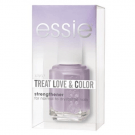 essie Treat Love and Colour - Laven Dearly