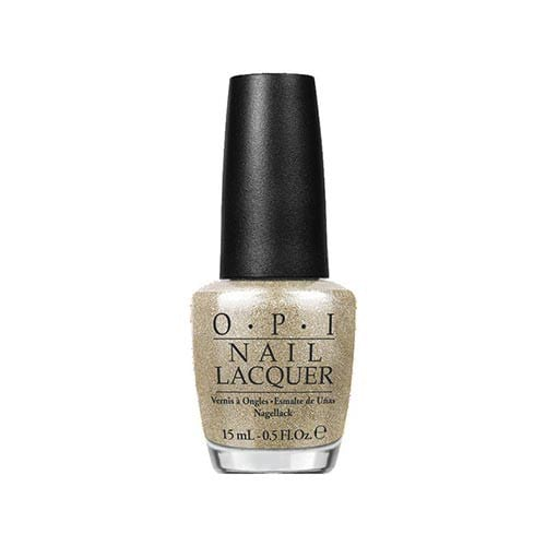OPI Mariah Carey Collection 2013 My Favourite Ornament by OPI color My Favourite Ornament