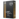 American Crew Precision Blend Medium (5-6) 3x40mL