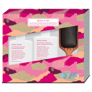 evo Brush It Off- Smooth Pack