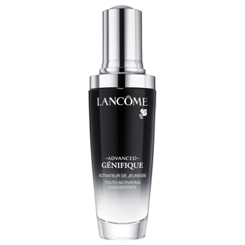Lancôme Advanced Génifique - Youth Activating Concentrate 50ml by Lancôme