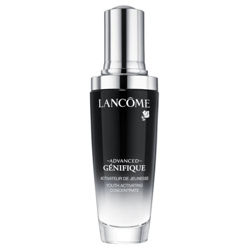 Lancôme Advanced Génifique - Youth Activating Concentrate 50ml