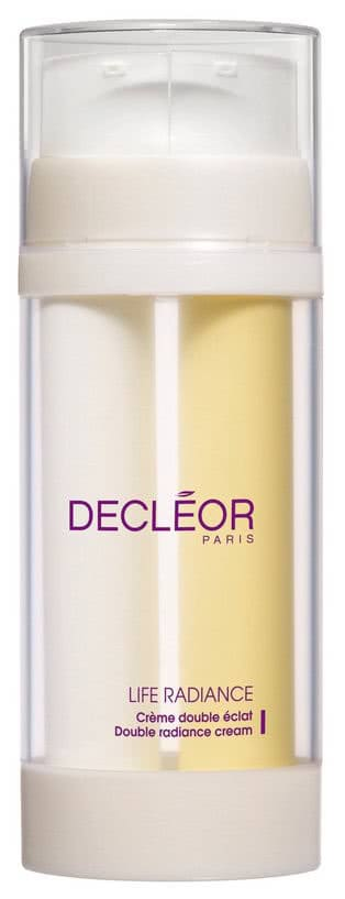 Decleor Life Radiance Double Radiance Cream