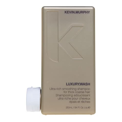 KEVIN.MURPHY Luxury.Wash - Reinvented