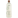 Aveda Rosemary Mint Weightless Conditioner 1000ml by Aveda
