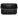 MAKE UP FOR EVER Refillable Makeup Palette S by MAKE UP FOR EVER