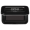 MAKE UP FOR EVER Refillable Makeup Palette S