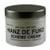 Hanz De Fuko Scheme Crème