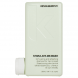 KEVIN.MURPHY STIMULATE-ME.WASH by KEVIN.MURPHY