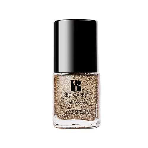 Red Carpet Manicure Nail Lacquer - A-List Only by Red Carpet Manicure