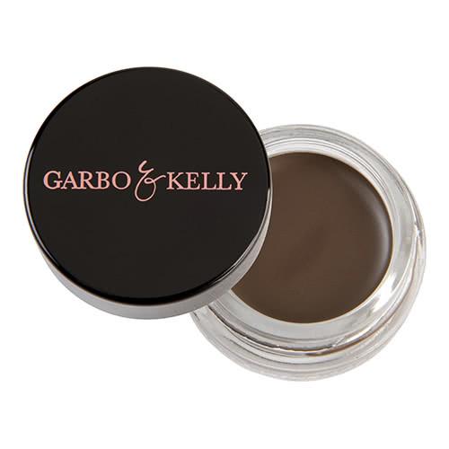 Garbo & Kelly Brow Pomade