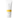 Philip Kingsley Maximizer Strand Plumping Cream 75ml  by Philip Kingsley