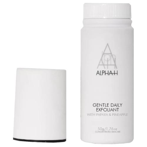 Alpha-H Gentle Daily Exfoliant