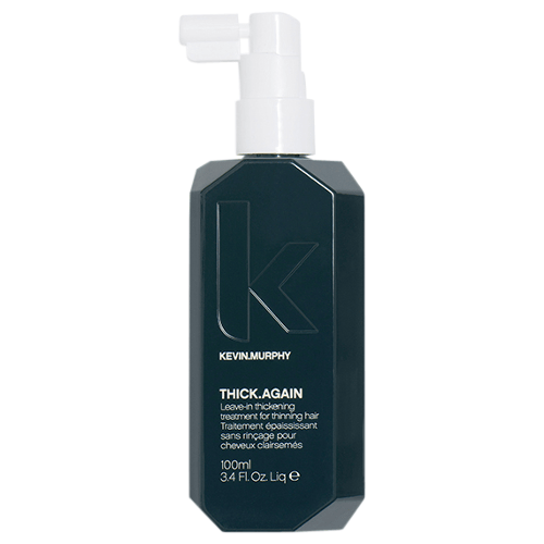 KEVIN.MURPHY THICK.AGAIN by KEVIN.MURPHY