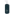 KEVIN.MURPHY Thick Again by KEVIN.MURPHY