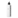 Dermalogica Multi-Active Toner 250ml by Dermalogica